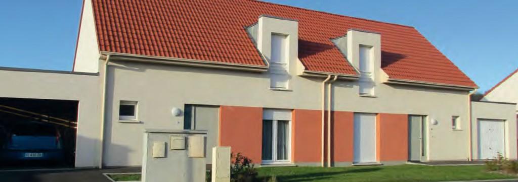 Auchel-13-BBC-RT2005-septentrionale