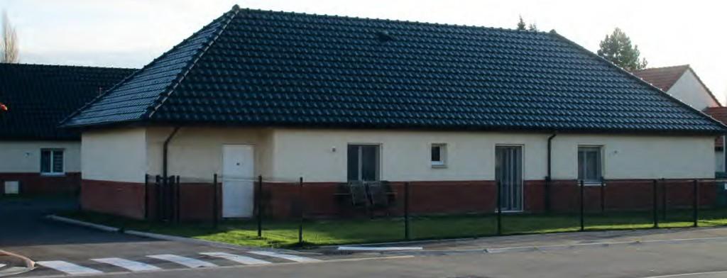 fouquereuil-51-logements-construction-septentrionale-de-construction