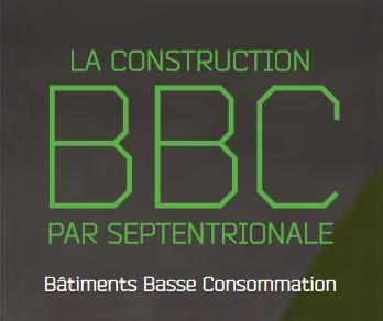 bbc-septentrionale