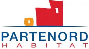 Partenord_Habitat